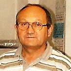Đuro Čizmar